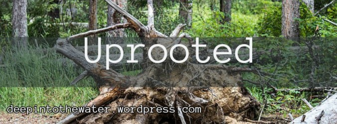 Uprooted-2