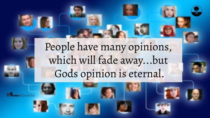 Opinion.jpg