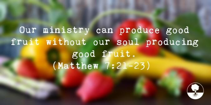 fruit-3304977_1920.jpg