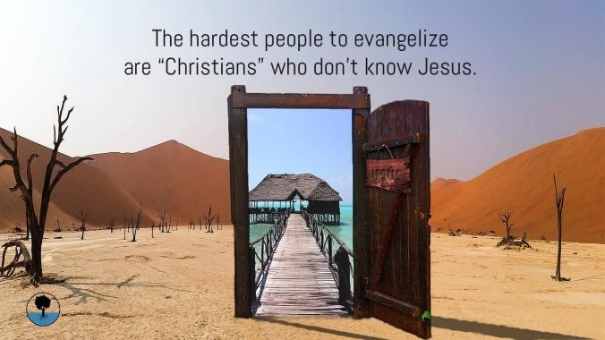 evangelize.jpg
