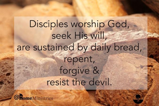 Daily Bread.jpg