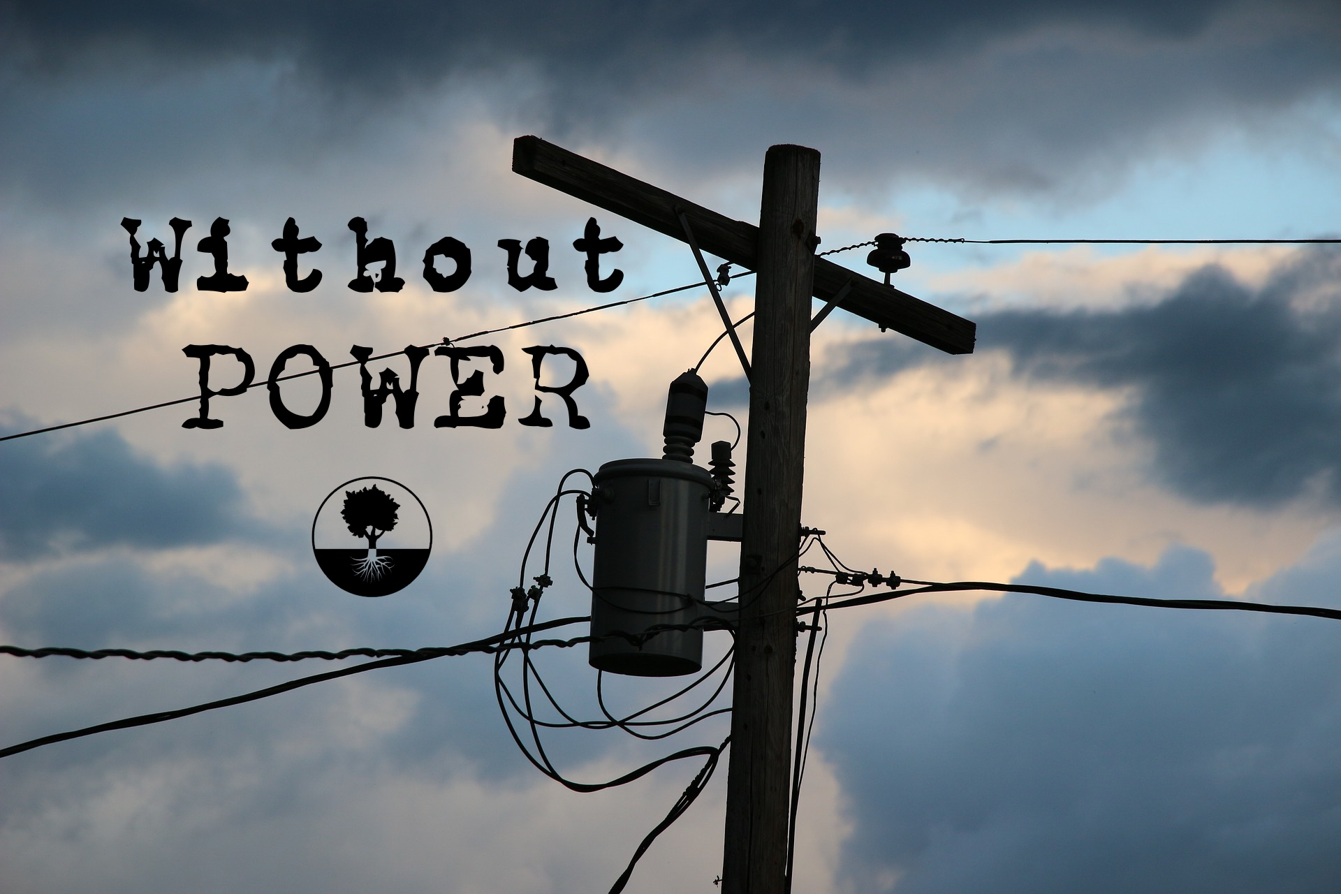 without power.jpg