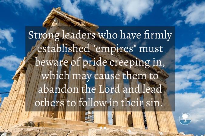 strong leaders.jpg