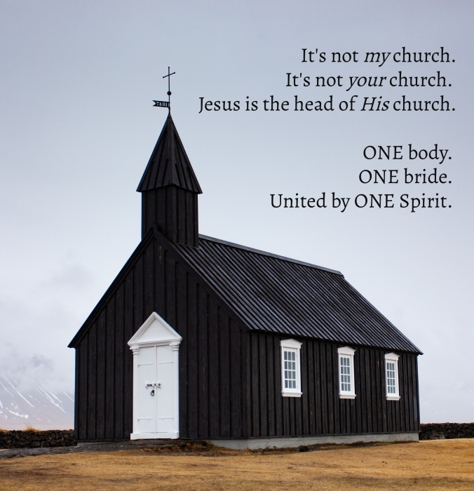 His Church.jpg