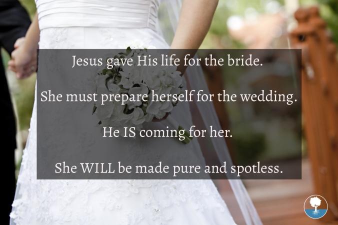 bride of Christ.jpg