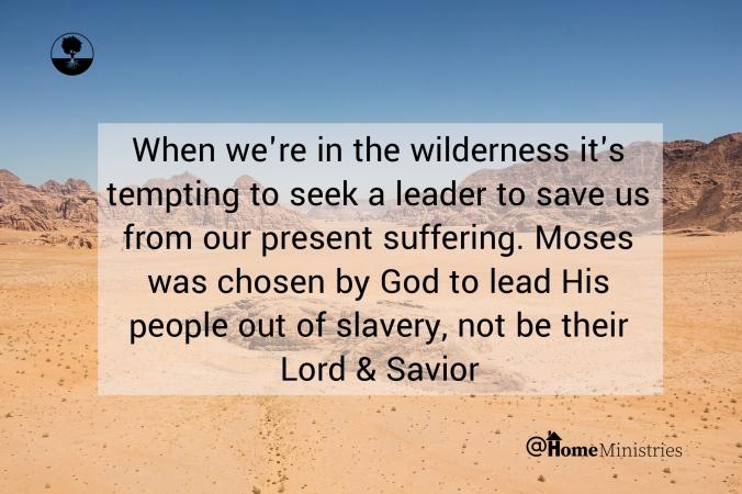 Lord & Savior.jpg