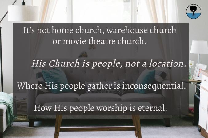 His Church.jpg